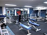 Plus Fitness Health Clubs Sydney CBD Kent Street Sydney Gym Fitness Welcome to the corporate Plus