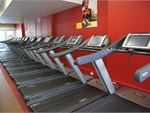 Challenge Me Fitness West Ryde Gym Fitness Welcome to you Lovely Local Gym