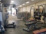 Challenge Me Fitness West Ryde Gym Fitness Our West Ryde gym provides