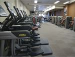 Challenge Me Fitness West Ryde Gym Fitness A luxurious West Ryde gym