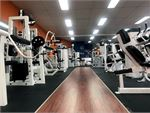 Plus Fitness Health Clubs Northmead 24 Hour Gym Fitness Welcome to the state of the art