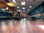 Plus Fitness Health Clubs Winston Hills 24 Hour Gym Fitness Unwind and relax with our