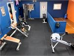 Plus Fitness Health Clubs Baulkham Hills 24 Hour Gym Fitness The dedicated abs and
