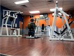 Plus Fitness Health Clubs Northmead 24 Hour Gym Fitness A comprehensive range of