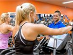 Plus Fitness Health Clubs Merrylands 24 Hour Gym Fitness Our Northmead gym team can