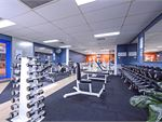 Plus Fitness Health Clubs Northmead 24 Hour Gym Fitness Our fully equipped free-weights