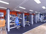 Plus Fitness Health Clubs Baulkham Hills 24 Hour Gym Fitness Our Northmead gym includes