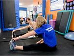 Plus Fitness Health Clubs Northmead 24 Hour Gym Fitness Northmead personal trainers can