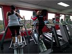 Fernwood Fitness Vermont Ladies Gym Fitness Our women's gym features state