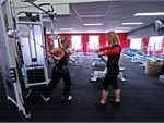 Fernwood Fitness Ringwood North Ladies Gym Fitness Achieve the best results in the