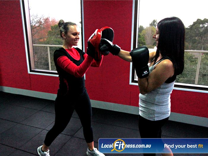 Fernwood Fitness Mitcham Ladies Gym Fitness Lose weight fast with our
