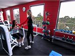Fernwood Fitness Mitcham Ladies Gym Fitness Our women's gym in Mitcham