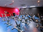 Fernwood Fitness Ringwood North Ladies Gym Fitness Dedicated Mitcham spin cycle