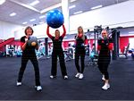 Fernwood Fitness Ringwood Ladies Gym Fitness Meet the fun and friendly