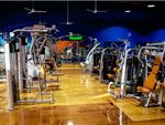 Plus Fitness 24/7 Southport Gym Fitness State of the art equipment from