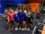 Plus Fitness 24/7 Isle Of Capri Gym Fitness The Plus Fitness 24/7 Southport