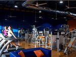 Plus Fitness 24/7 Southport Gym Fitness Enjoy 24 hour Southport gym and