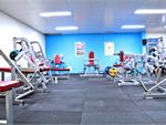 Fitness Central Mount Waverley Gym Fitness Spacious Mount Waverly gym area
