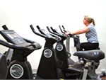 Fitness Central Mount Waverley Gym Fitness Peaceful and undisturbed cardio