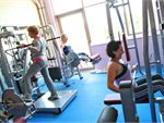 Fitness Central Oakleigh East Gym Fitness A private and fully equipped