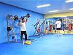 Fitness Central Huntingdale Gym Fitness We offer an extensive range of