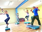 Fitness Central Mount Waverley Gym Fitness We can promise you will never
