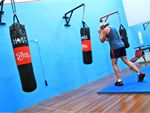 Fitness Central Mount Waverley Gym Fitness Our fully equipped boxing