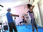 Fitness Central Oakleigh East Gym Fitness Expert professional advice is