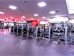 Fitness First Toowong Gym Fitness Welcome to the state of the art