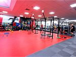 Fitness First Toowong Gym Fitness Our Toowong gym includes a
