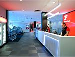Fitness First St Lucia Gym Fitness Our Toowong gym includes a