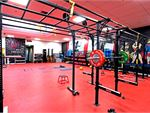 Fitness First Toowong Gym Fitness Innovative equipment perfect