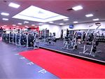 Fitness First Toowong Gym Fitness Our Toowong gym includes a full