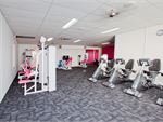 Fernwood Fitness Yarraville Ladies Gym Fitness Welcome to the new look state