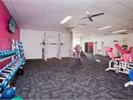 Fernwood Fitness Yarraville Ladies Gym Fitness We provide the right fitness