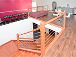 Fernwood Fitness Spotswood Ladies Gym Fitness The spacious Yarraville