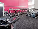 Fernwood Fitness Newport Ladies Gym CardioOur HUGE range of cardio includes