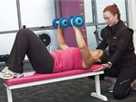 Fernwood Fitness Newport Ladies Gym Fitness Get into womens strength