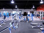 Goodlife Health Clubs Bibra Lake Gym Fitness Our Goodlife Bibra Lakes gym