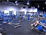 Goodlife Health Clubs Coolbellup Gym Fitness At our Bibra Lake gym, pick