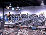Goodlife Health Clubs North Lake Gym Fitness The latest cycle bikes, cross