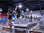 Goodlife Health Clubs Bibra Lake Gym Fitness Goodlife Bibra Lake gym