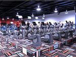Goodlife Health Clubs Coolbellup Gym Fitness The state of the art Bibra