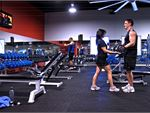 Goodlife Health Clubs North Coogee Gym Fitness Our Bibra Lake gym includes a
