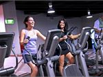 Goodlife Health Clubs North Lake Gym Fitness Goodlife Bibra Lake personal