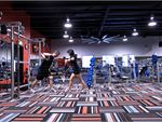 Goodlife Health Clubs Bibra Lake Gym Fitness Our Bibra Lake gym team can