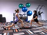 Goodlife Health Clubs Bibra Lake Gym Fitness Bibra Lake personal trainers