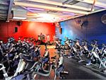 Goodlife Health Clubs North Coogee Gym Fitness Utilise top of the range