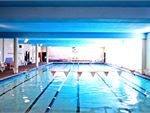 Goodlife Health Clubs Bibra Lake Gym Fitness Our indoor Bibra Lake swimming