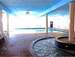 Goodlife Health Clubs North Coogee Gym Fitness Enjoy our aquatic facilities
